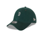Boston Red Sox / 9TWENTY® Womens / Green-Pink