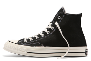 All Star 70's High Top / Black