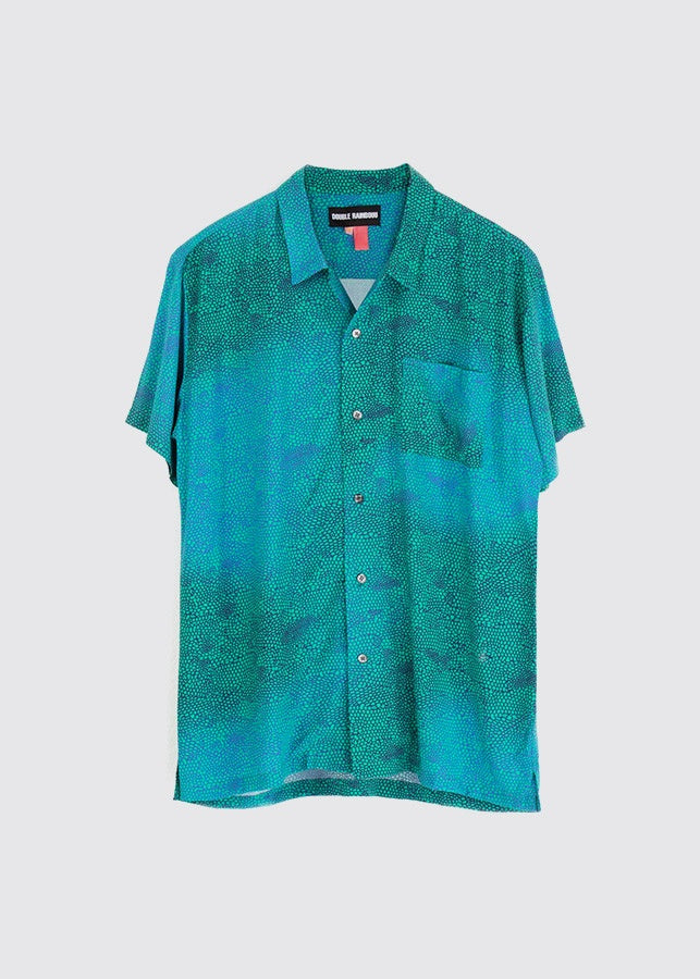 Lounge Lizard S/S Shirt