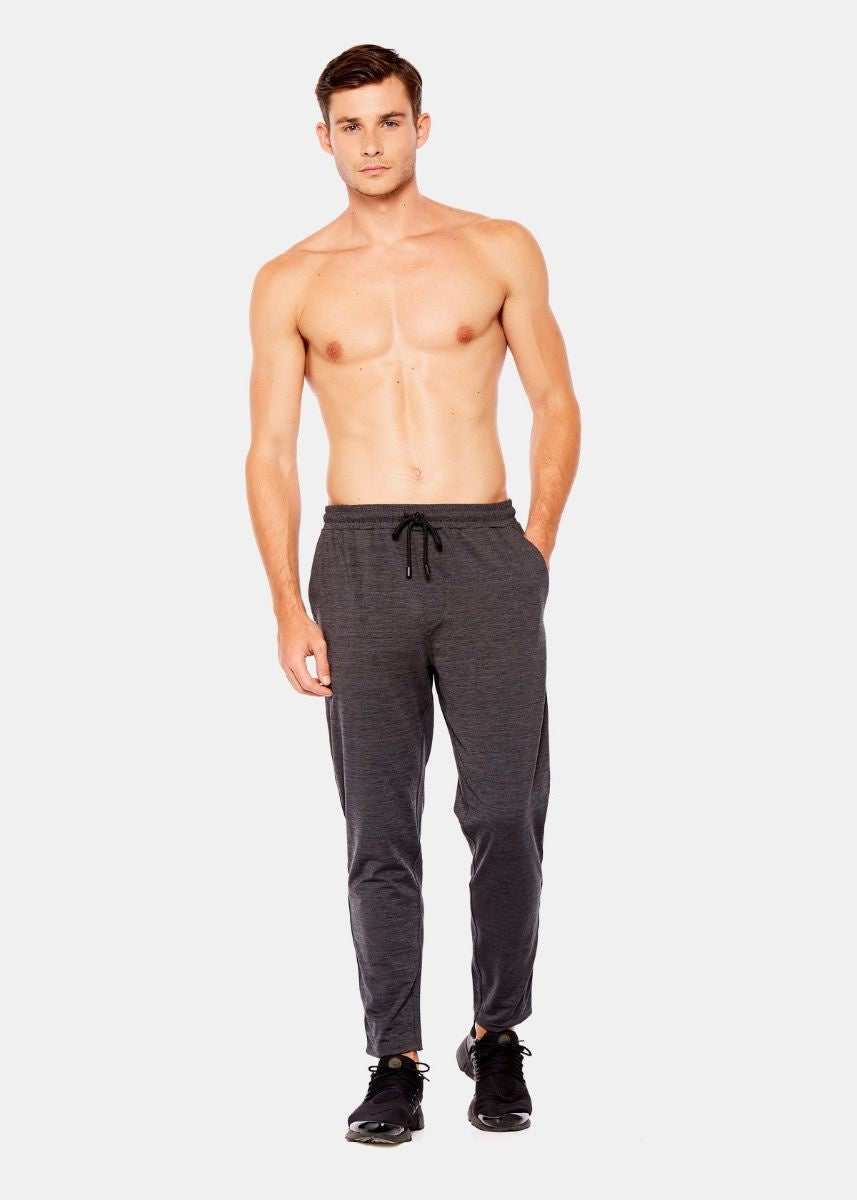 PS Jogger / Black Marle