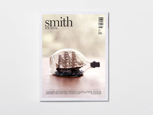 Smith Journal / Vol. 06
