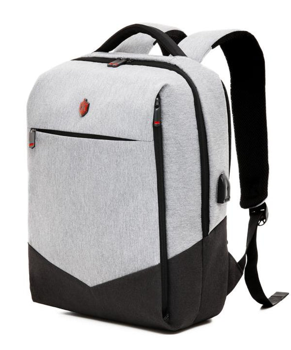 Krimcode Business Formal Backpack