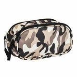 Obersee | Kids Travel Toiletry and Accessory Case Bag | Personal