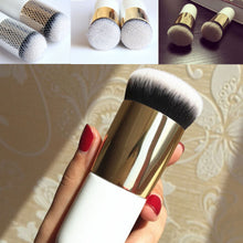 Load image into Gallery viewer, Cosmetic Brush Face Makeup Brush Powder Brush Blush Brushes Foundation Tool - quiescentmind.com