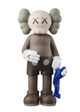 Kaws - Share Companion