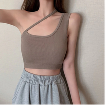 Cable Knitted Oversized Sweater
