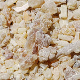 Frankincense Tree Resin Incense - 500g
