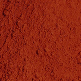 Dragons Blood Powder - 100g