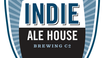 Indie Alehouse re: NSI/DME Closure