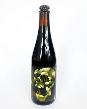 Memento Mori  - 500mL