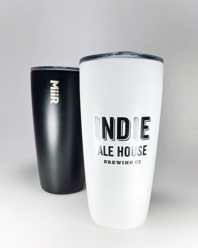 Insulated Miir Mug