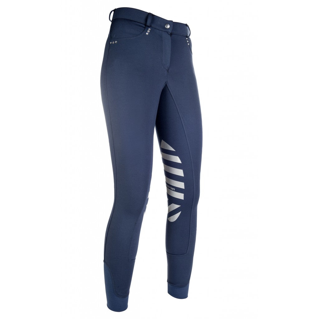 Toulon Riding Breeches