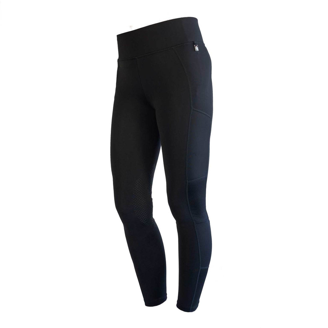 KINGSLAND KATINKA W F-TEC2 K-GRIP TIGHTS