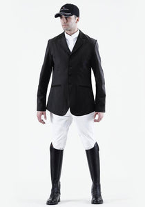 Mercutio Men's Competition Jacket