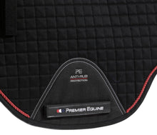 Sports European Cotton GP/Jump Square