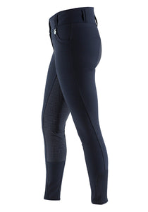 Sophia Ladies Full Seat High Waist Riding Breeches