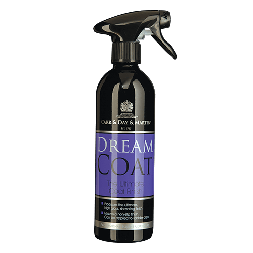 Carr Day Martin dream coat  ultimate coat finish 500ml