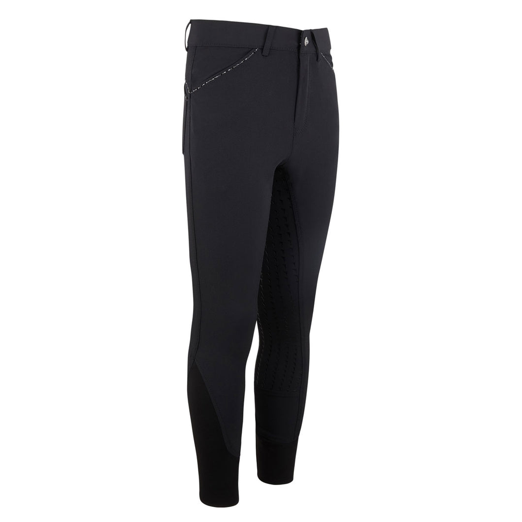 Easy Rider Elodie Full Grip Breeches