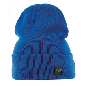 "EQUIT'M ""Fin"" Knitted Hat"