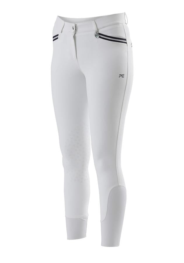 Estelle Gel Knee Patch Riding Breeches PE