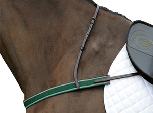 Eventing/Racing Breastplate