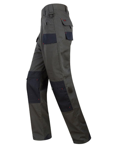 Granite Active Ripstop Thermal Trousers