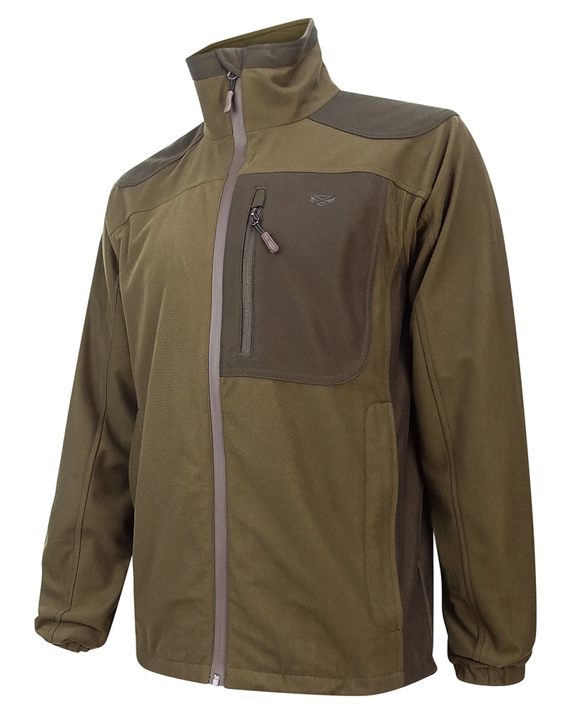 Kinross W/P Field Jacket