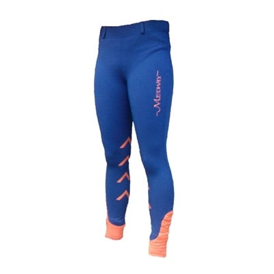 Sheldon Medway riding tights