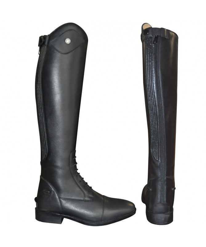 Pratoni Riding Boot