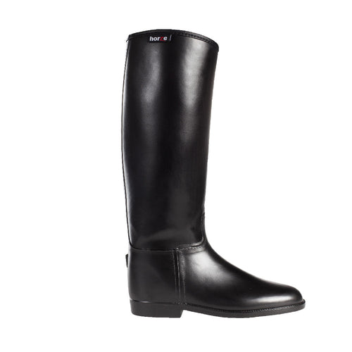 Horze Women's Rubber Riding Boots