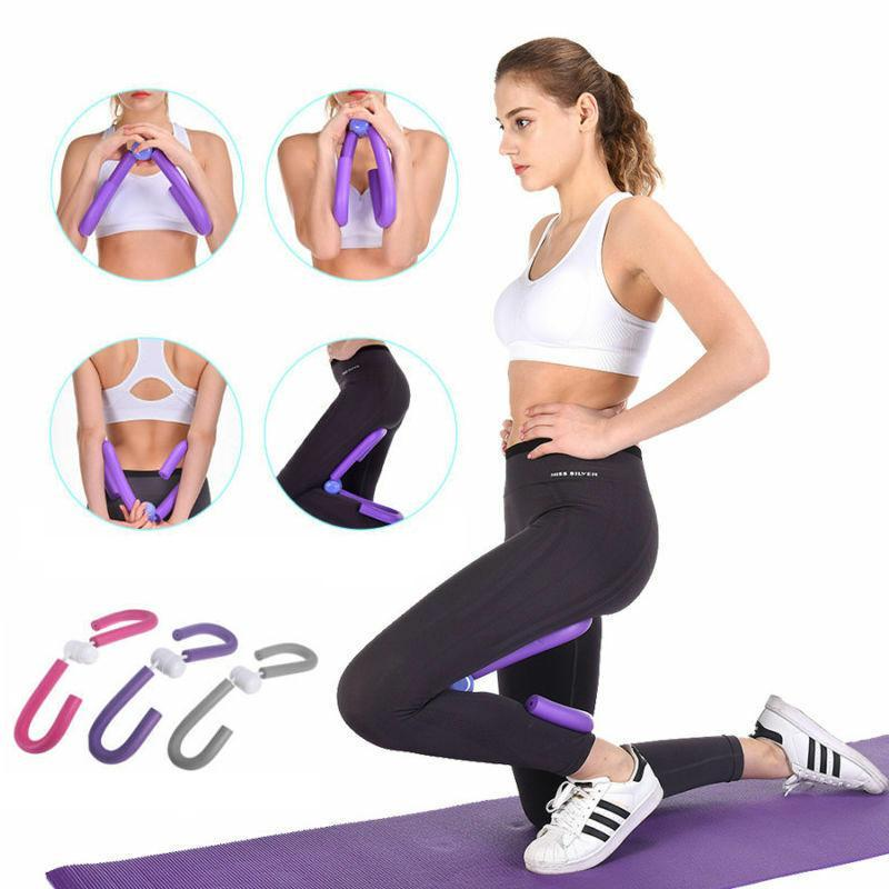 Leg Exerciser Home Gym Equipment