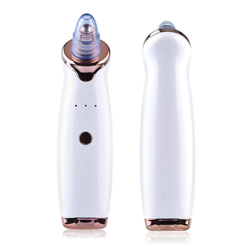 Remove Blackheads Vacuum Pore Cleaner Pro - mygeniusgift