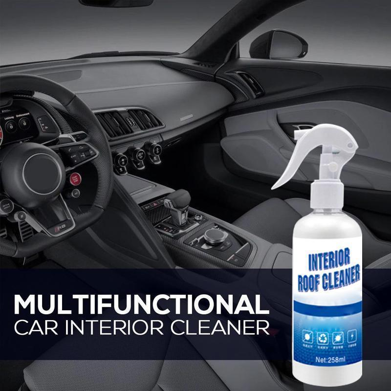 Mygeniusgift™ Car Interior Cleaner - mygeniusgift