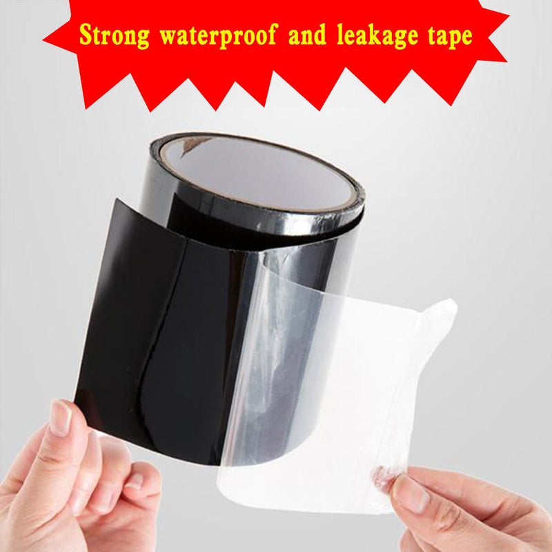 Mygeniusgift™ Super strong waterproof tape - mygeniusgift