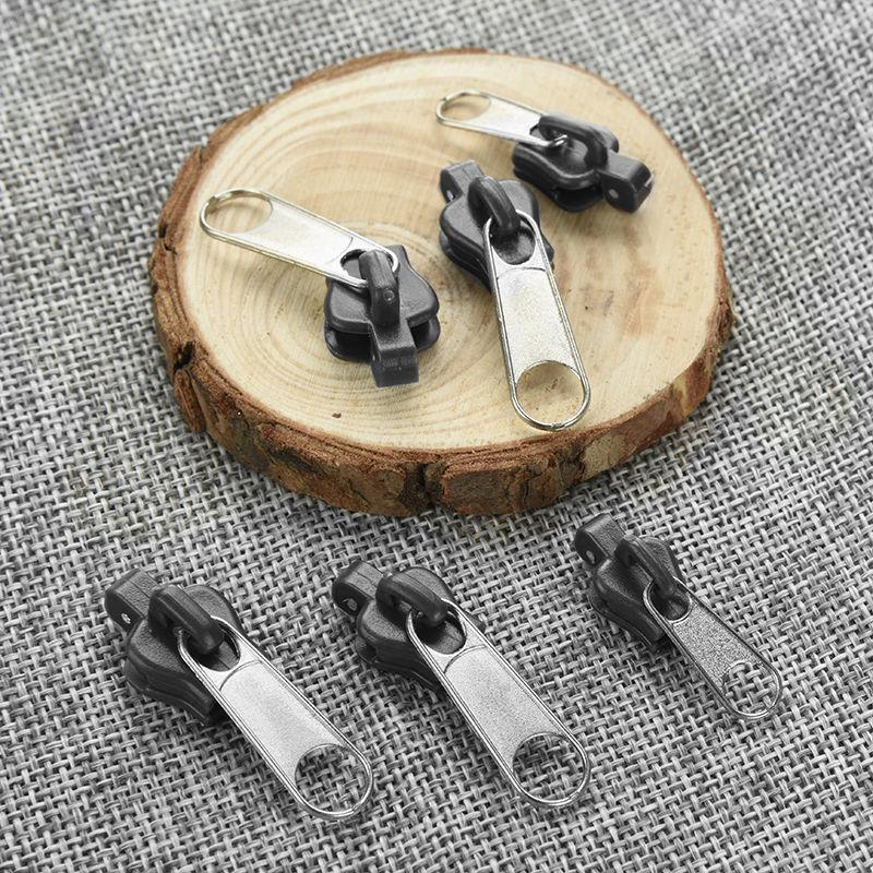Fix Zip Puller, 6 pieces - mygeniusgift