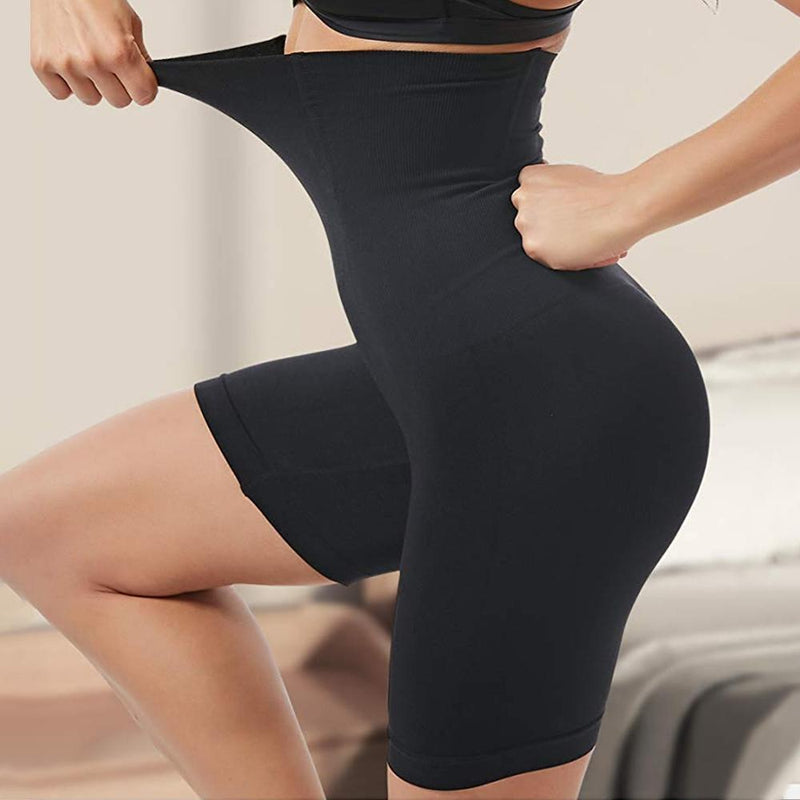 Butt & Belly Shapewear - mygeniusgift