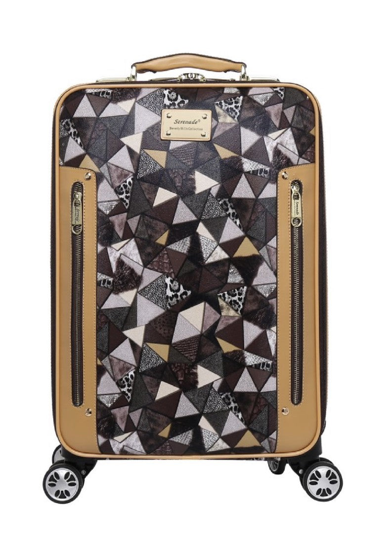 LIMA CABIN LUGGAGE 18