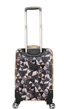 LIMA CABIN LUGGAGE 18""