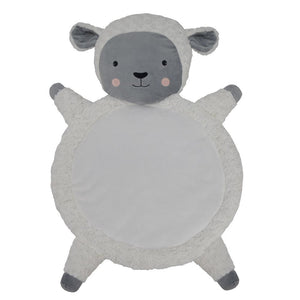 PLAY MAT SHEEP