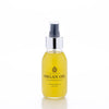 Argan Oil 90ml