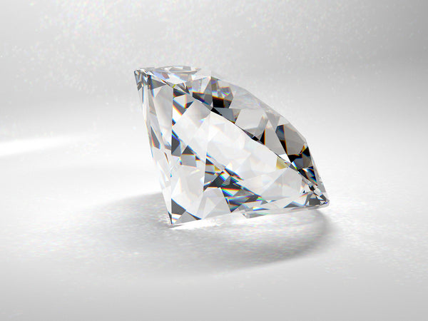 What is a price of a 1.00 ct Diamond?