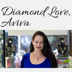 Aviva Ezra signoff_Cape Diamond Exchange