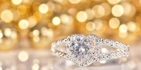 how-to-buy-a-diamond-ring-custom-engagement-ring
