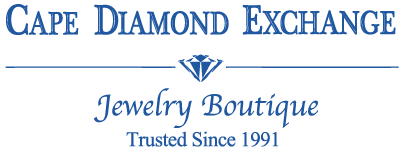 Cape Diamond Exchange