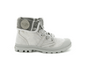 92478-095-M | WOMENS PALLABROUSE BAGGY | VAPOR/METAL