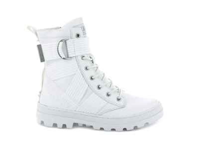 95945-116-M | PALLABOSSE TACT ST LEATHER | STAR WHITE