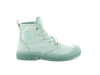 96205-313-M | WOMENS PAMPALICIOUS | MISTY JADE
