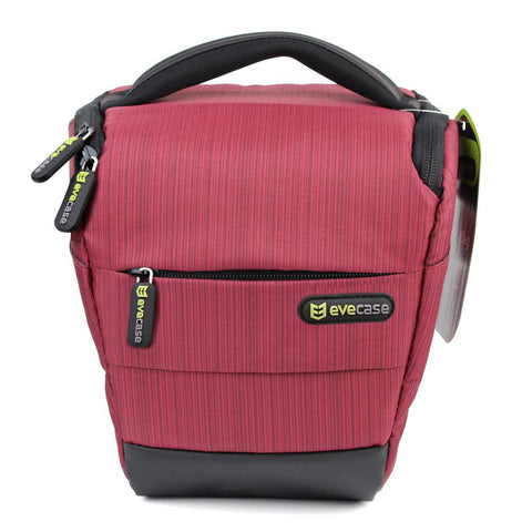Evecase DSLR Camera Case