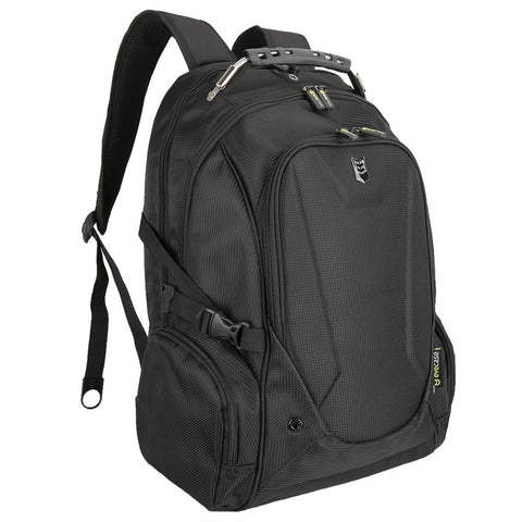 Evecase 15.6inch Laptop School Backpack
