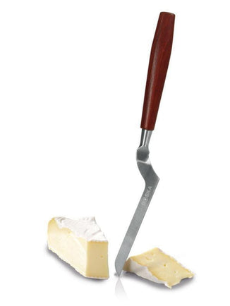 Soft Cheese Knife Taste - Boska.com